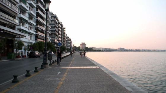 free-pavements-thessaloniki-gr